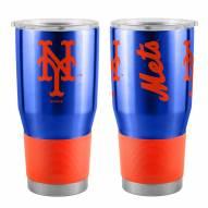 New York Mets 30 oz. Travel Tumbler
