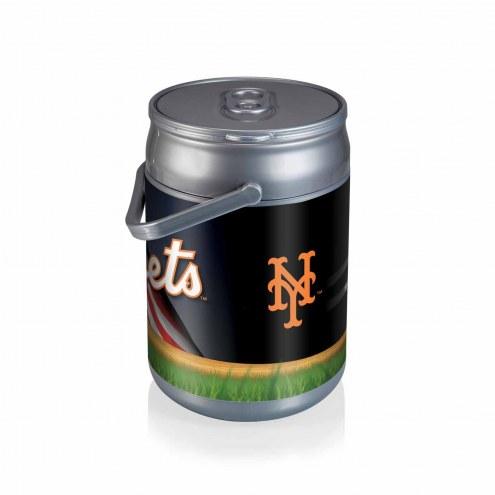 New York Mets Can Cooler