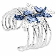 New York Mets Celebration Cuff Bracelet