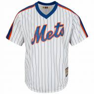 New York Mets Cooperstown Replica Baseball Jersey