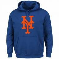 New York Mets Scoring Position Hoodie