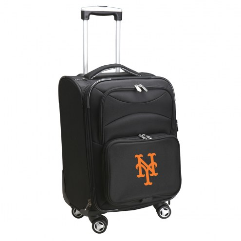 New York Mets Domestic Carry-On Spinner
