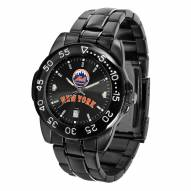 New York Mets FantomSport Men's Watch