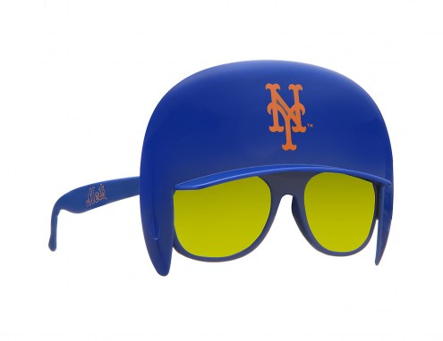 New York Mets Game Shades Sunglasses