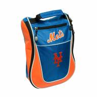 New York Mets Golf Shoe Bag