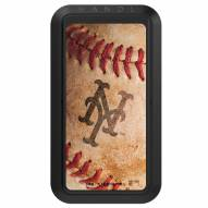 New York Mets HANDLstick Phone Grip