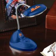 New York Mets LED Desk Lamp