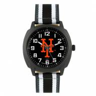 New York Mets Men's Ice Watch