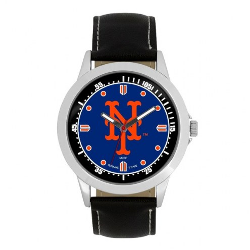 New York Mets Men's Player Watch