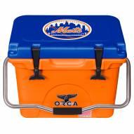 New York Mets ORCA 20 Quart Cooler