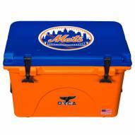 New York Mets ORCA 40 Quart Cooler