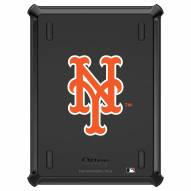 New York Mets OtterBox Defender iPad Case