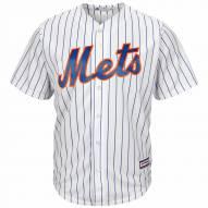New York Mets Replica Home Baseball Jersey