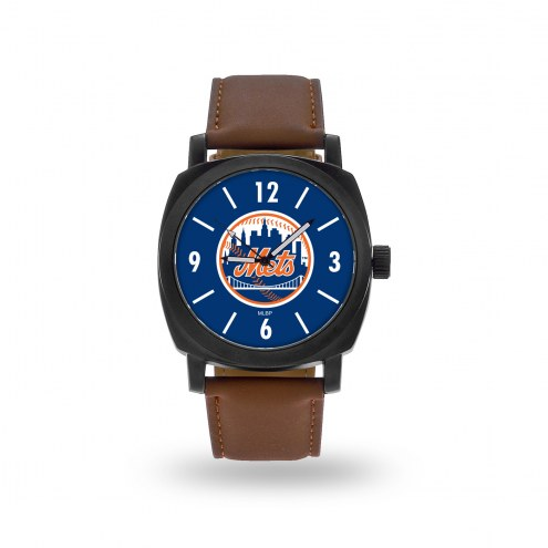 New York Mets Sparo Men's Knight Watch