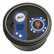 New York Mets Switchfix Golf Divot Tool & Chip