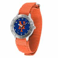 New York Mets Tailgater Youth Watch