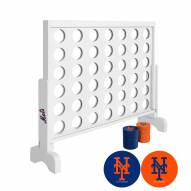 New York Mets Victory Connect 4