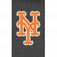 New York Mets XZipit Furniture Panel with Secondary Logo
