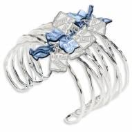 New York Rangers Celebration Cuff Bracelet