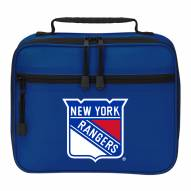 New York Rangers Cooltime Lunch Kit