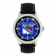 New York Rangers Men's Player Watch