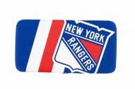 New York Rangers Shell Mesh Wallet