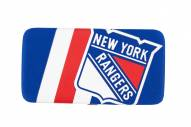 New York Rangers Shell Mesh Wallet