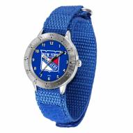 New York Rangers Tailgater Youth Watch