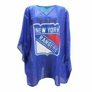 New York Rangers Trace Caftan
