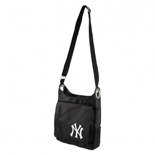 New York Yankees Color Sheen Cross-body Bag