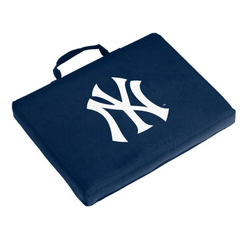 New York Yankees Bleacher Cushion