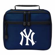 New York Yankees Cooltime Lunch Kit