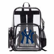New York Yankees Dimension Backpack