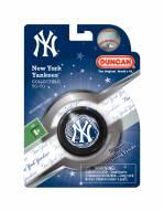 New York Yankees Duncan Yo-Yo