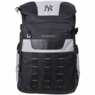 New York Yankees Franchise Backpack