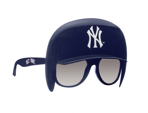 New York Yankees Game Shades Sunglasses