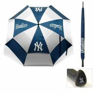 New York Yankees Golf Umbrella