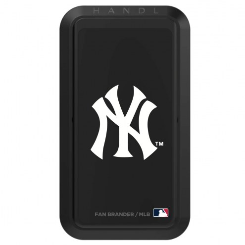 New York Yankees HANDLstick Phone Grip