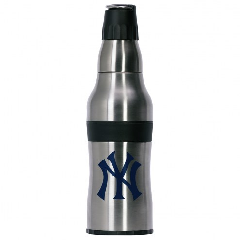 New York Yankees ORCA Rocket Bottle/Can Holder