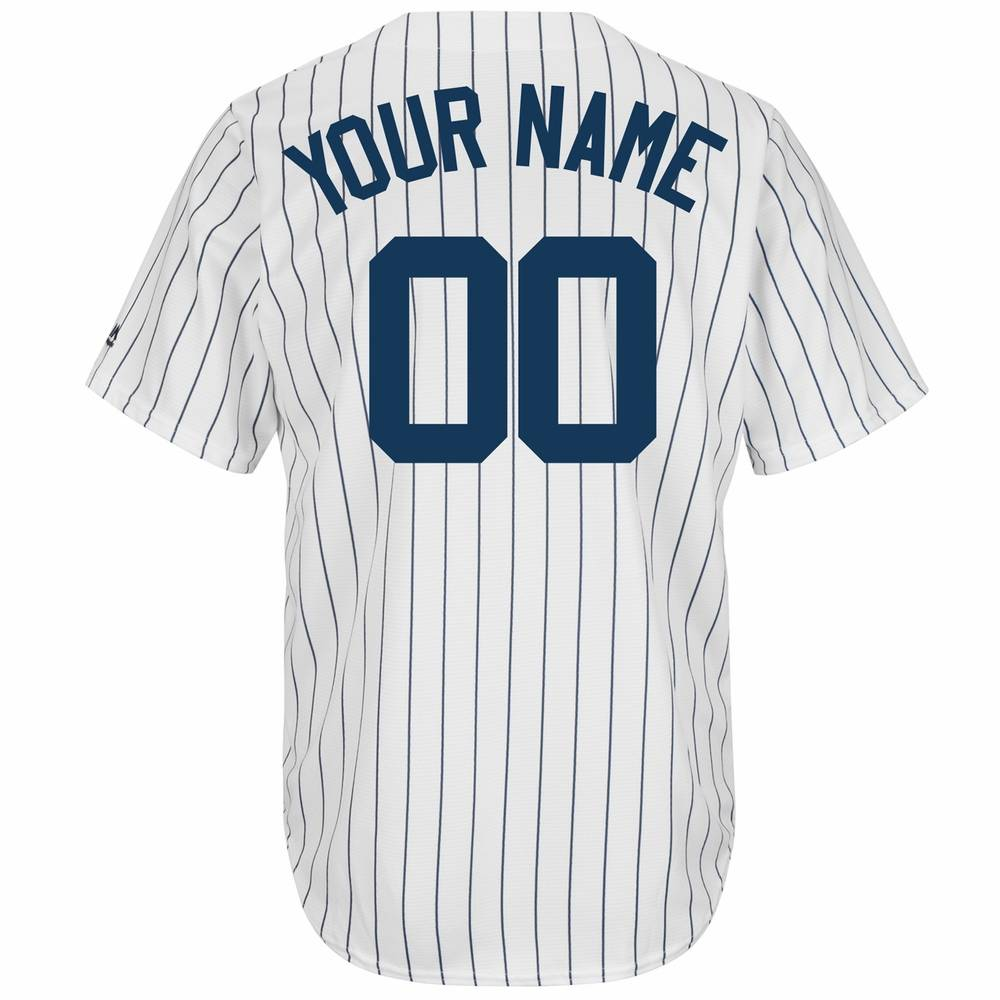 brand new 0271f 6bd7d promo code for new york yankees baseball jersey fb814 25ba6