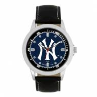 New York Yankees Men's Player Watch