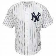 New York Yankees Replica Home Baseball Jersey