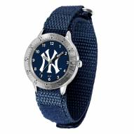 New York Yankees Tailgater Youth Watch