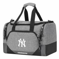 New York Yankees Terrain Duffel