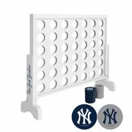 New York Yankees Victory Connect 4