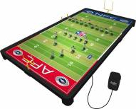 NFL Deluxe Electric Football Game