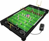 NFL Electric Football Game