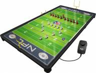 NFL Pro Bowl Electric Football Game