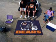 NFL Tailgating & Stadium Gear