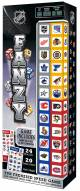 NHL Fanzy Dice Game
